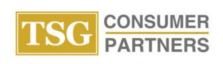 logo_TSG_Consumer_Partners