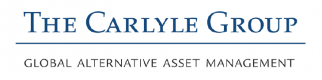 logo_The_Carlyle_Group