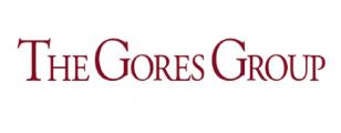 logo_The_Gores_Group
