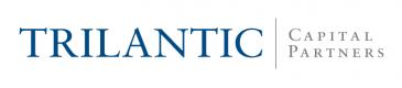 logo_Trilantic_Capital_Partners