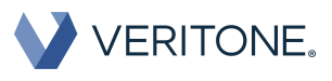 logo_Veritone