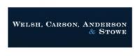 logo_WCAS