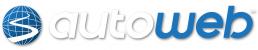 logo_autoweb2